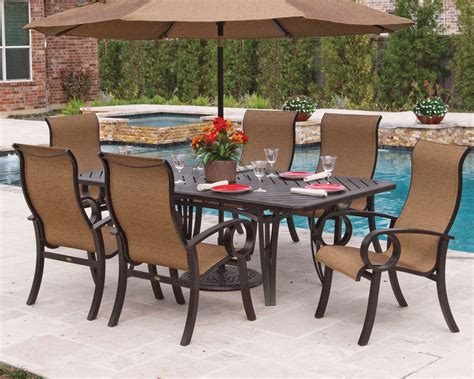 Fortunoff Patio Furniture Covers by Fortunoff Outdoor Furniture Melville In Enchanting
