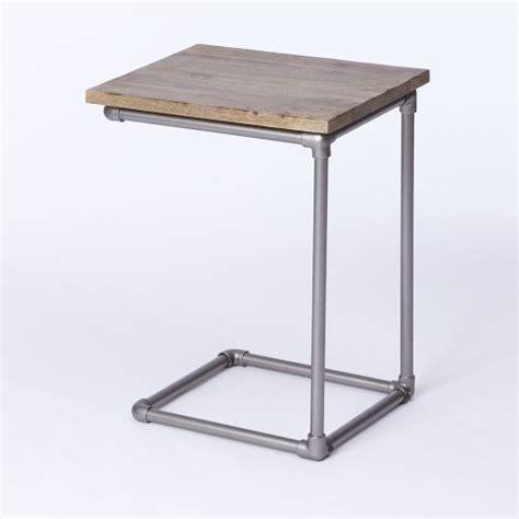 pipe side table im    diy    price
