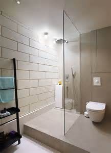interior design bathroom a quot smart quot penthouse in kiev is the perfect party pad