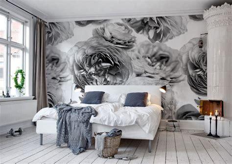 chambre et gris chambre en gris et blanc toutes nos id 233 es pour r 233 ussir votre d 233 co