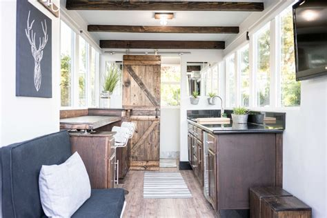 light filled shipping container house cost