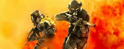 Warface Breakout 4k Resolution Wallpapers Games Published