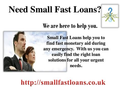 Small Fast Loans 6 Month Loans For Bad Credit Short Term. How To Add Shopping Cart To Wordpress. Recruit Training Command Bsn Programs In Iowa. Breast Augmentation Low Cost. Newspaper Distribution Services. Depression Disability Benefits. Best Cash Back Rewards Credit Card. Why Is Auto Insurance So Expensive. Table Top Trade Show Displays