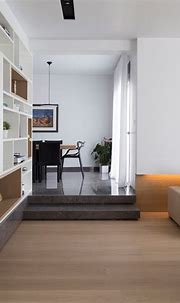 BRIGHT HOUSE | T Square Architects - Αρχιτεκτονικό Γραφείο