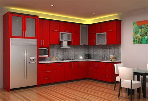 Terico Tile In San Jose by 100 Kitchen Theme Ideas Furniture Wood