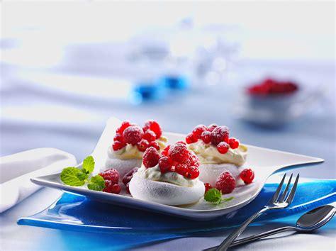 Food Wallpaper Qygjxz
