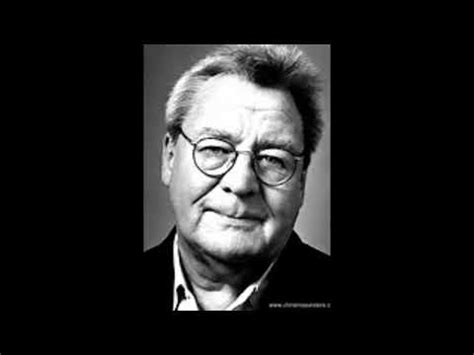 Sir Alan Parker Tribute - YouTube