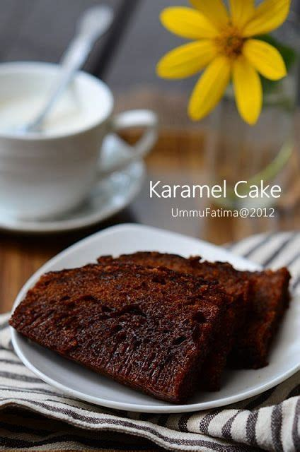 We would like to show you a description here but the site won't allow us. Cake Karamel (Bolu Sarang Semut)(이미지 포함)