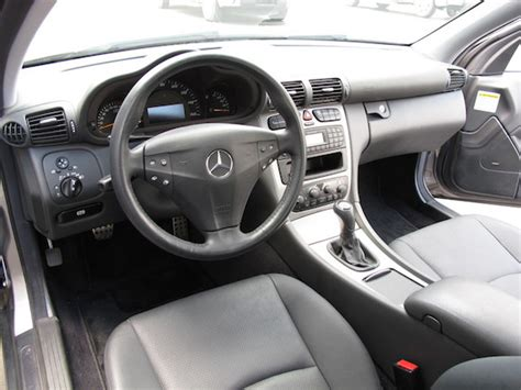mercedes benz  sportcoupe  speed manual german