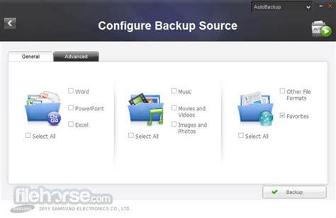 samsung drive manager 1 0 175 descargar para windows