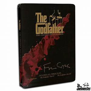 THE GODFATHER: PART II: Image&Wallpaper[Movie]