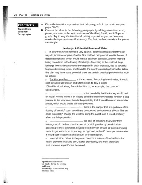 Canadian Resume Writers Association by Pay To Write Essays Beliveau Conseil Masterwork