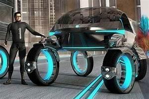 future technology cars - Google Search | tech stuff ...