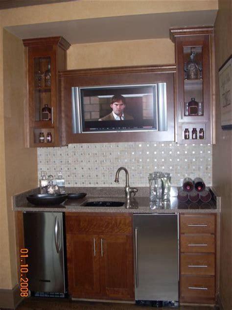 Small Bar With Refrigerator by Best 25 Bar Refrigerator Ideas On Small Bar