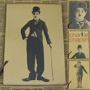 charlie chaplin reviews online shopping charlie chaplin With kitchen cabinets lowes with charlie chaplin wall art
