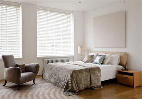 best blinds for bedroom bedroom charming eiffel tower decor for bedroom