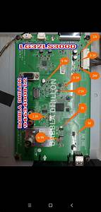 Pin By  U101c U1030 U1015 U103b U102d U102f U1000 U103c U102e U1038 007 On Lcd Led Tv  With Images