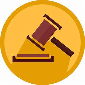 law icon images - usseek.com