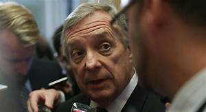 Durbin wary of Sessions' history on race - POLITICO