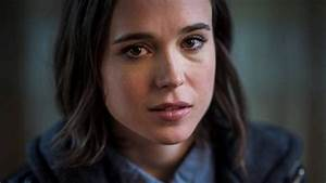 X-Men star Ellen Page calls in police over online death ...