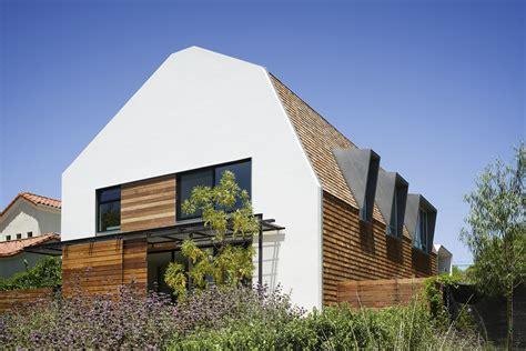Architecture : Architect Magazine