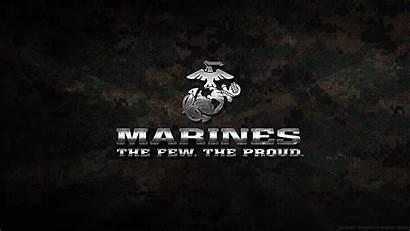 Usmc Desktop Marine Corps 1440 Iphone Cool