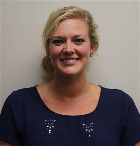 weber elizabeth teacher profile