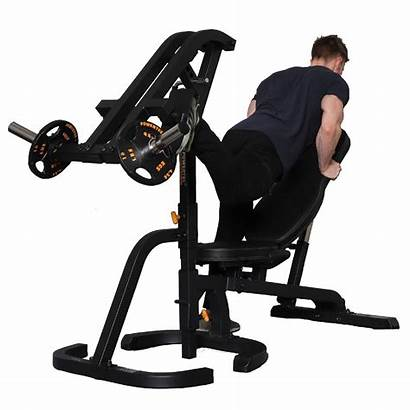 Leg Press Powertec Wb Accessory Workbench Attachment