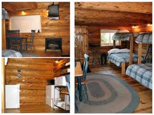 small log home interiors mountain cabin interior design ideas small cabin interior design ideas small cabin design