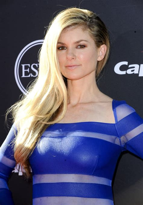 Marisa Miller Pictures Latest News Videos