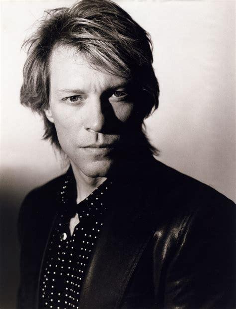 Bon Jovi Wallpaper Images