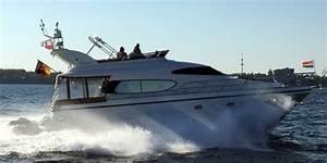 Elegance Boats For Sale