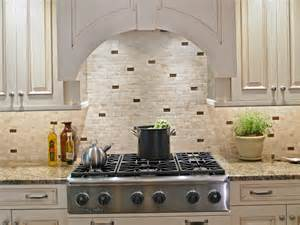 kitchen backsplash ideas white cabinets kitchen backsplash ideas with white cabinets home design ideas