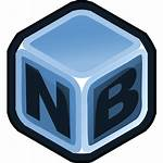 Netbeans Icon Clipart Vectorified Clipground