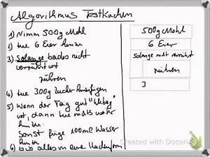 Fakultät Berechnen Java : tutorial in c struktogramm german doovi ~ Themetempest.com Abrechnung