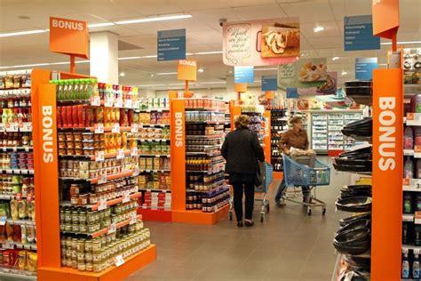 invloed winkelinterieur hoe heeft reclame op de vloer een andere invloed dan een