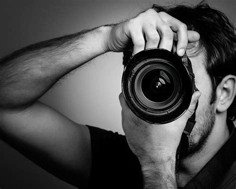 tips  saber como ser  buen fotografo profesional