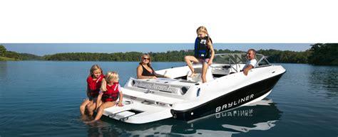 Boat Rental For Lake Monroe by Best In Boating Lake Lanier Lake Allatoona Lake Monroe