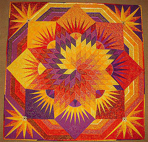 lone quilt pattern spiral lone quilt pattern search of