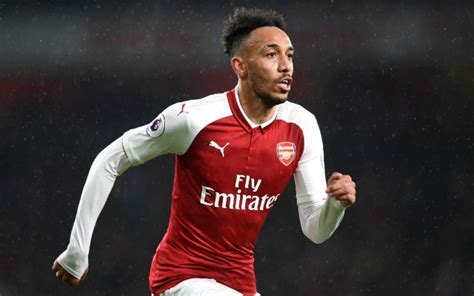 Arsenal news: Lacazette miss vs Spurs down to Aubameyang