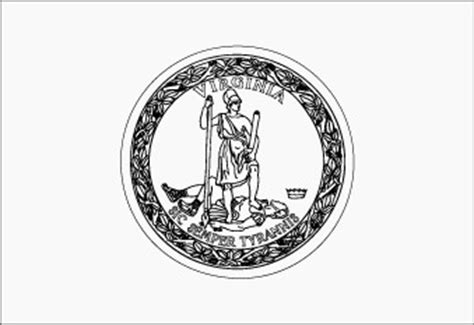 new hampshire state flag coloring page 70801 vizualize