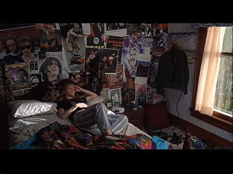 From Amélie To Tony Stark The 15 Best Bedrooms On Film