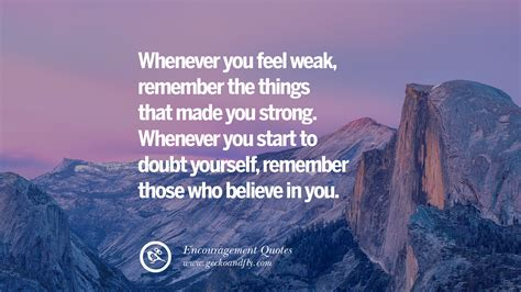 #bible #verse #strength #encouragement during these harsh times of global pandemic & hopelessness, we can find strength & encouragement in god's word. 73 Words Of Encouragement Quotes On Life, Strength & Never Giving Up