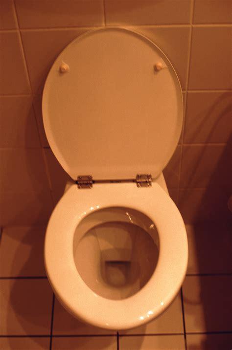 unclog  toilet  backing    bathtub