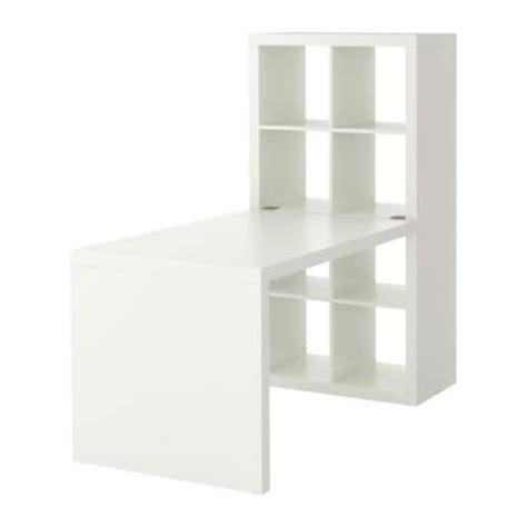 ikea expedit desk workspaces office furniture chairs desks tables