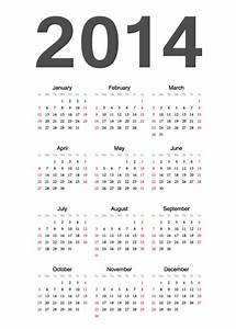 search results for calendar 201415 calendar 2015 With 2014 15 academic calendar template