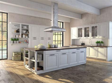 cuisine avec ilo cuisine scandinave 34 décos pour une cuisine