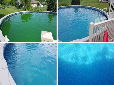 basic pool maintenance basic pool care tips every single owner should know funender com