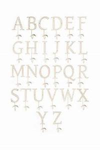 1000 images about hardware on pinterest drawer pulls With anthropologie letter hooks
