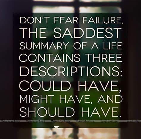famous quotes  lifes journey quotesgram